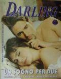 Darling Magazine [Italy] (10 September 1991)