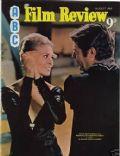 ABC Film Review Magazine [United Kingdom] (August 1969)