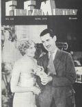 Film Fan Monthly Magazine [United States] (June 1975)