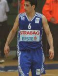 Rok Stipčević
