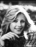 Susanne Gregard