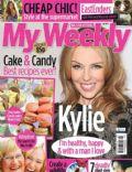 My Weekly Magazine [United Kingdom] (4 June 2011)