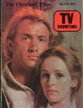 TV Showtime Magazine [United States] (4 October 1974)
