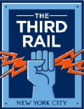 Third Rail (MLS supporters association)