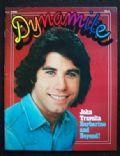 Dynamite Magazine [United States] (April 1977)