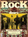 Classic Rock Magazine [Russia] (June 2011)