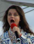 Natasha Koroleva