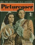 Picturegoer Magazine [United Kingdom] (9 September 1939)