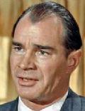 John Milford