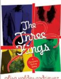 The Three Kings (novel)