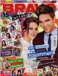 Bravo Magazine [Germany] (28 July 2010)