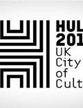 UK City of Culture