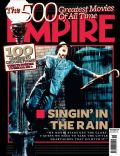 Empire Magazine [United Kingdom] (15 November 2008)