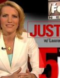 Just In with Laura Ingraham