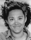 Naomi Wirthner