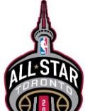 2016 NBA All-Star Game