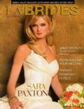LA Brides Magazine [United States] (June 2008)