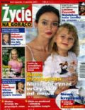 Zycie na goraco Magazine [Poland] (13 October 2007)