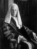 Stanley Buckmaster, 1st Viscount Buckmaster