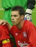 Steve Finnan