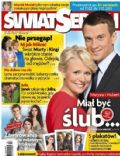 Swiat Seriali Magazine [Poland] (13 February 2012)