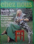 Chez Nous Magazine [France] (30 October 1975)