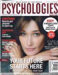 Psychologies Magazine [United Kingdom] (February 2009)