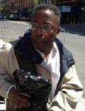 Charles Lane (filmmaker)