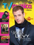 TV Musica Magazine [United States] (March 2011)