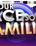 Your Face Sounds Familiar (Philippine TV series)