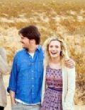 Kati Rediger and Ashley Springer