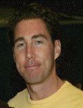 Kevin Geagan