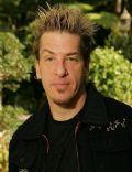 Greg Behrendt
