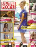 beautiful People Magazine [Cyprus] (28 August 2011)