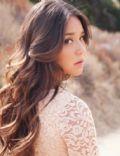 Shannon Marie Wada