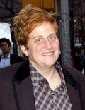 Christina Marinoni