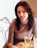 Liz Moro