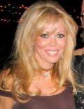 Melissa Cunningham