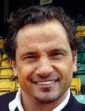 Dean Holdsworth