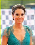 Kate Middleton - Add Photo Set