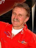 Skip Holm
