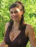 Amanda Wenk