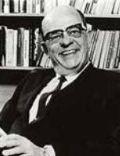 Earl Muntz