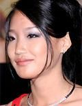 Alice Kim Cage
