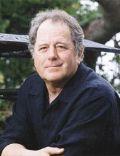 Donald J. Gummer