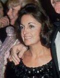 Fay Maltese