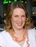Kirsten Heder