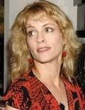 Cathy Sarraï
