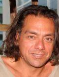 Claudio Dabed