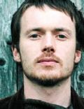 Damien Rice Opens Up About Split with Lisa Hannigan